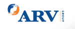 logo_arv_group