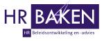 logo_hrbaken