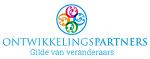 logo_ontwikkelingpartners